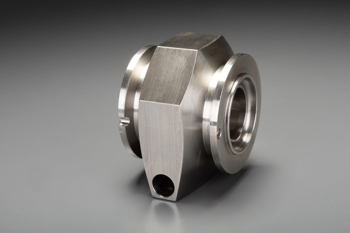 Bespoke Toolmaking | Automotive | CNC Manufacturing North East | Ion Precision Engineering