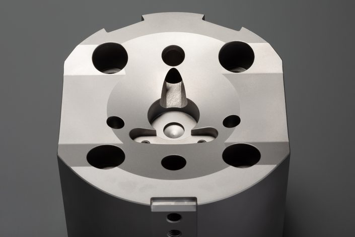 Bespoke Toolmaking | CNC Machinery North East | Ion Precision Engineering