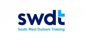South West Durham Logo