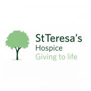 St Teresa's Logo